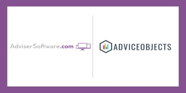 WEALTH PRACTICE MANAGEMENT SYSTEMS SUPPLIER/SOFTWARE: AdviceObjects