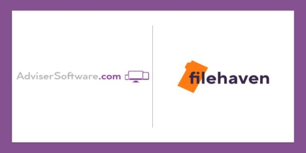 SECURE COMMUNICATION SYSTEMS SUPPLIER/SOFTWARE: FILEHAVEN
