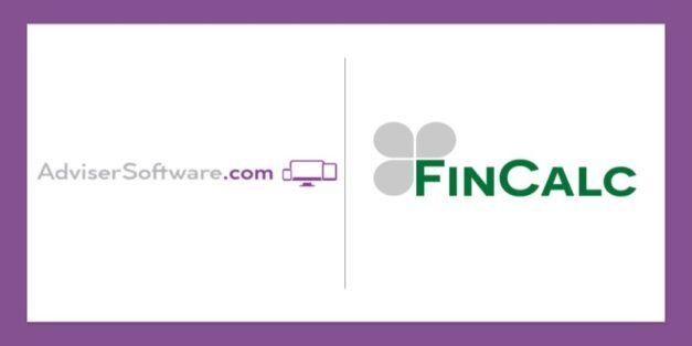 FINANCIAL PLANNING, CASH FLOW MODELLING & RETIREMENT PLANNERS SUPPLIER/SOFTWARE: FinCalc