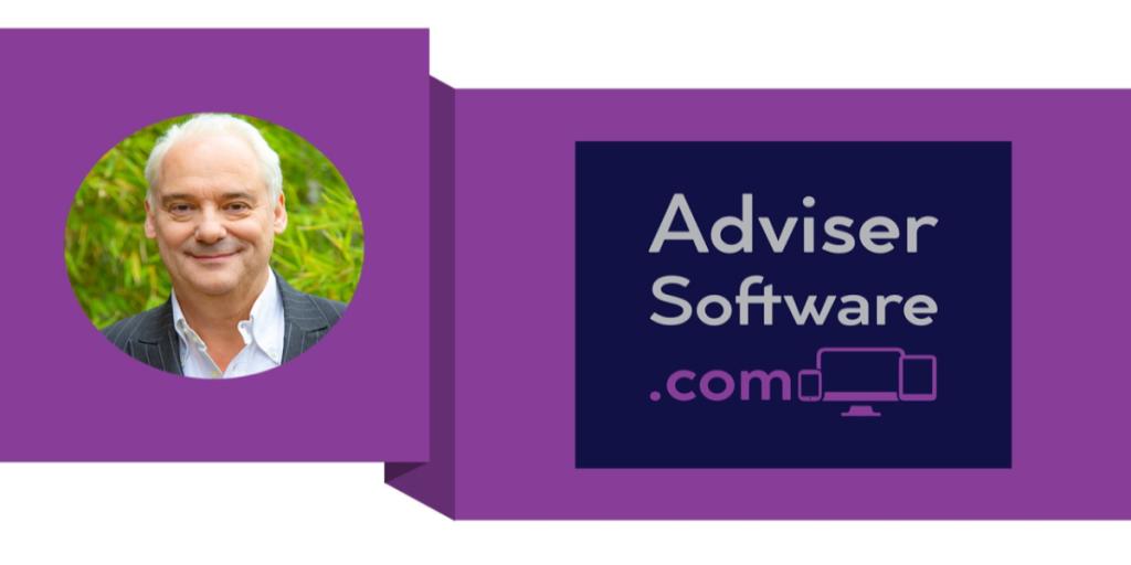 "Ian McKenna's ""Advice Tech Highlights"""
