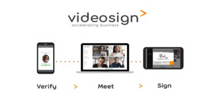Protected: Have Videosign found a possible solution to verifying clients remotely?
