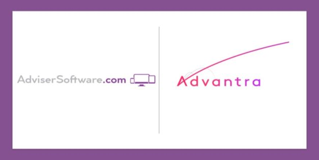 WEALTH MANAGEMENT SYSTEMS SUPPLIER/SOFTWARE: Advantra