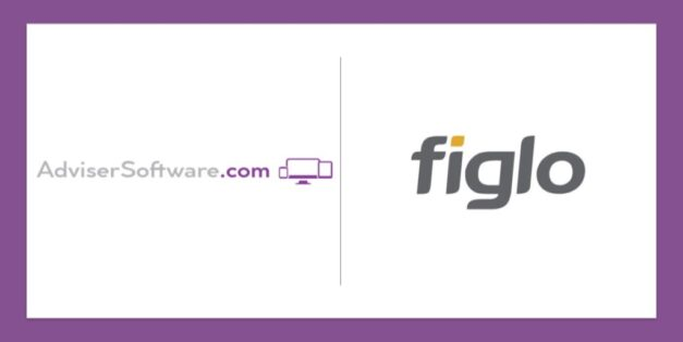 FINANCIAL PLANNING, CASH FLOW MODELLING & RETIREMENT PLANNERS SUPPLIER/SOFTWARE: Figlo