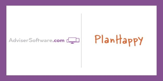 WEALTH PRACTICE MANAGEMENT SYSTEMS SUPPLIER/SOFTWARE: PlanHappy