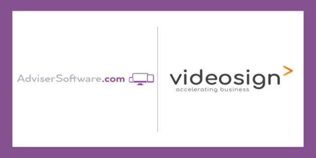 SMART SYSTEMS SUPPLIER/SOFTWARE: Videosign