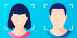 How facial recognition may transform risk profiling and what can we learn from Dead Happy