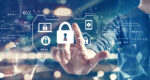 Protected: The Core Rules of Cyber Security: September Investment Forum Part 1