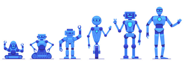Why did Robo Advice Fail and why will the next generation of digital advice succeed? Join our October Investment Forum