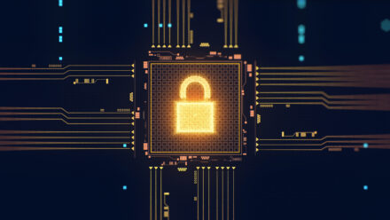 Protected: Balancing Security and Usability: September Investment Forum Part 2